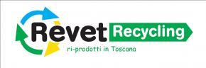 Revet Recycling - Per il GPP, Per l'Azienda, Materie Prime e Semilavorati