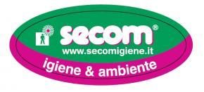 SE.COM. - GPP, Stoviglie, Piatti, Bicchieri, Posate, Altri Contenitori, Ho.Re.Ca., Per te, Pulizia casa