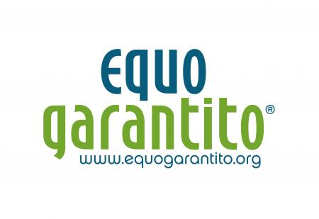 Equo Garantito - nascosta