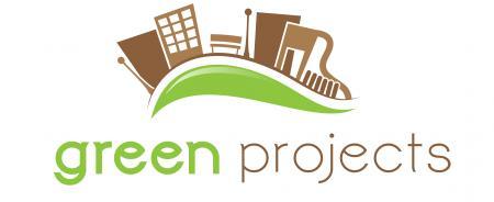 Green Projects - Per gli Alberghi, Arredi, Arredo Urbano, Per il GPP, Per l'Azienda, Per la Scuola