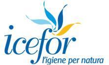 I.C.E. FOR SPA - Eco Ristorazione, Pulizia e Igiene, Superfici (pulizia professionale), Per gli Alberghi, Eventi Sostenibili, Per il GPP, Per l'Azienda