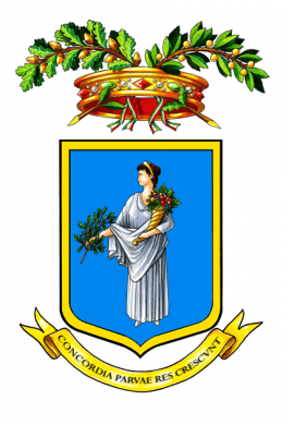A Pordenone approvato il regolamento degli acquisti verdi - AcquistiVerdi.it