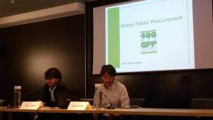 400 ore GPP: ultimi seminari gratuiti - AcquistiVerdi.it