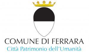 A Ferrara un protocollo d'intesa per i CAM Edilizia  - AcquistiVerdi.it