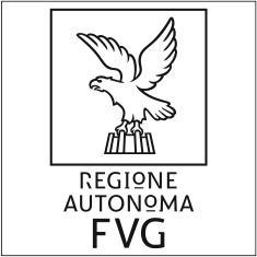 Acquisti verdi per la Regione Friuli Venezia-Giulia - AcquistiVerdi.it