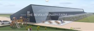 ASPRA, la tecnologia che rende salubre l'aria - AcquistiVerdi.it