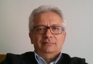 CAVIRO, la sostenibilità della più grande filiera vitivinicola italiana - AcquistiVerdi.it