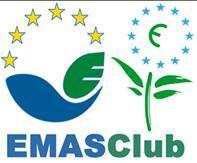 Certificazioni ambientali: l'Emilia-Romagna si conferma ai vertici nazionali - AcquistiVerdi.it