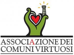 Comuni Virtuosi e GPP obbligatorio: al via il monitoraggio  - AcquistiVerdi.it