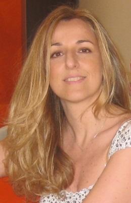 Cristina Poggesi, i dieci anni del marchio per i manufatti in plastica riciclata - AcquistiVerdi.it