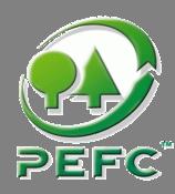 Disponibile la bozza del nuovo standard PEFC  - AcquistiVerdi.it