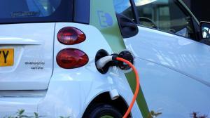Ecoincentivi per mobilità sostenibile - AcquistiVerdi.it