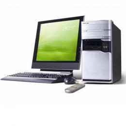 Prodotti Ecolabel, nuovi criteri anche per i personal computer - AcquistiVerdi.it
