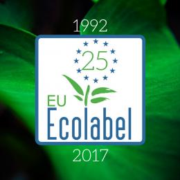 Ecolabel UE, prodotti e licenze in Italia - AcquistiVerdi.it