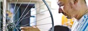 Economia circolare, arriva Ricicletta 2.0 - AcquistiVerdi.it