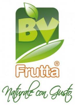 Frutta e verdura bio all'ingrosso per Enti Pubblici, ristorazione e GDO - AcquistiVerdi.it