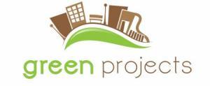 GPP obbligatorio per arredo urbano: workshop sui CAM il 21 marzo - AcquistiVerdi.it