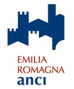 GPP, workshop a Cesena il 28 giugno - AcquistiVerdi.it