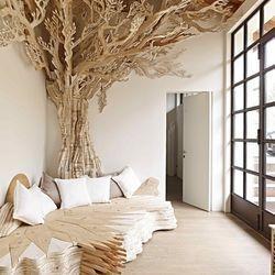 Il legno è sempre una scelta ecologica? No, servono le prove - AcquistiVerdi.it