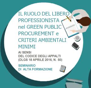 Corso di alta formazione a Udine con crediti formativi - AcquistiVerdi.it