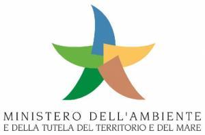 Isole minori: 5 milioni per investimenti in sostenibilità - AcquistiVerdi.it