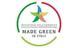 Made Green in Italy: in vigore lo schema volontario - AcquistiVerdi.it