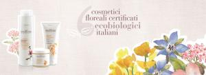 MaterNatura per i Gruppi di Acquisto Solidali (G.A.S.) - AcquistiVerdi.it