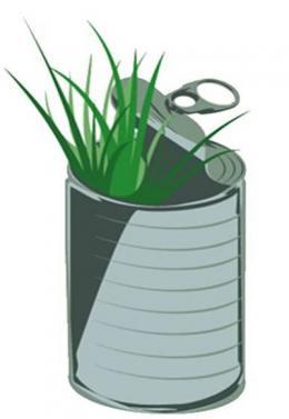 MicroSGA per la gestione ambientale di una piccola-media impresa - AcquistiVerdi.it
