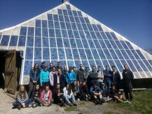 Mobilità sostenibile, energie rinnovabili, green building: tornano le Study Visit Friburgo - AcquistiVerdi.it