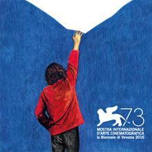 Mostra del Cinema di Venezia: il lato green - AcquistiVerdi.it