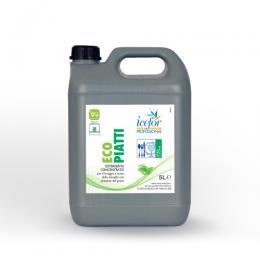 Nuovi detergenti idonei per il GPP - AcquistiVerdi.it