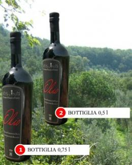 Olio biologico in offerta quest'estate - AcquistiVerdi.it