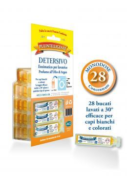 Offerta prova detergenti in capsule Pulintelligente - AcquistiVerdi.it