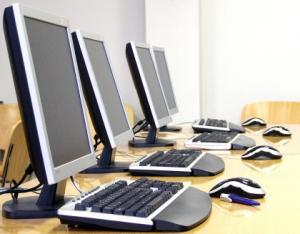 PAN GPP: Adottati i criteri ambientali minimi per arredi, tessili, pubblica illuminazione e IT  - AcquistiVerdi.it