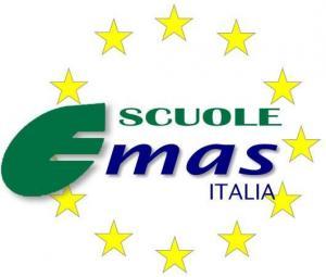 Al via i corsi della Scuola Emas Ecolabel Toscana - AcquistiVerdi.it