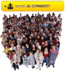 Più di 1000 utenti registrati - AcquistiVerdi.it