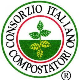 Premio Comune più Organico 2017 - AcquistiVerdi.it