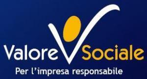 """Premio """"Organizzazioni verso Valore Sociale"""" - AcquistiVerdi.it"""