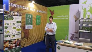 Print4All, perchè la stampa professionale sostenibile conviene  - AcquistiVerdi.it