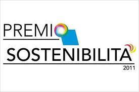 Prorogato il termine per l'iscrizione al Premio Sostenibilità - AcquistiVerdi.it