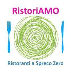 RistoriAMO: a Ferrara ristoranti a spreco zero - AcquistiVerdi.it