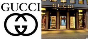 RSI: l'impegno di Gucci per la sostenibilità nella moda - AcquistiVerdi.it