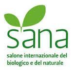 SANA 2016: dal 9 al 12 settembre in fiera a Bologna - AcquistiVerdi.it
