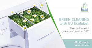 Ecolabel UE: primi criteri per i servizi di cleaning professionale - AcquistiVerdi.it