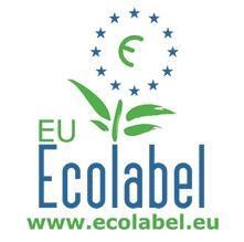 Servizi e prodotti ecocompatibili : i numeri dell'Ecolabel europeo - AcquistiVerdi.it