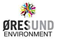 Un cluster dano-svedese per lo sviluppo dell'eco-innovazione - AcquistiVerdi.it