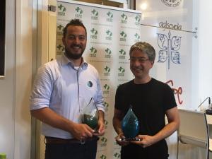 Venezia 73: i vincitori del Green Drop Award - AcquistiVerdi.it