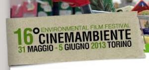 Vincitori al Cinemambiente 2013 - AcquistiVerdi.it