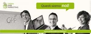 Webinar gratuiti AcquistiVerdi.it - AcquistiVerdi.it