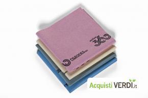 ACTIVE 360 - Eudorex pro - GPP, Pulizia e prodotti per l'igiene, Prodotti pulizia superfici, Hotel Restaurants Catering